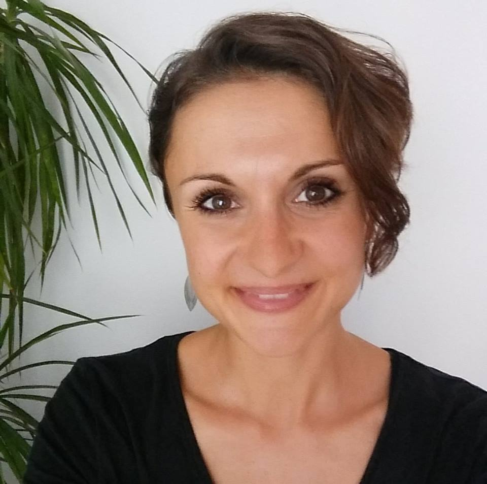 Stefanie Loibl - Online Coaching & Therapie
